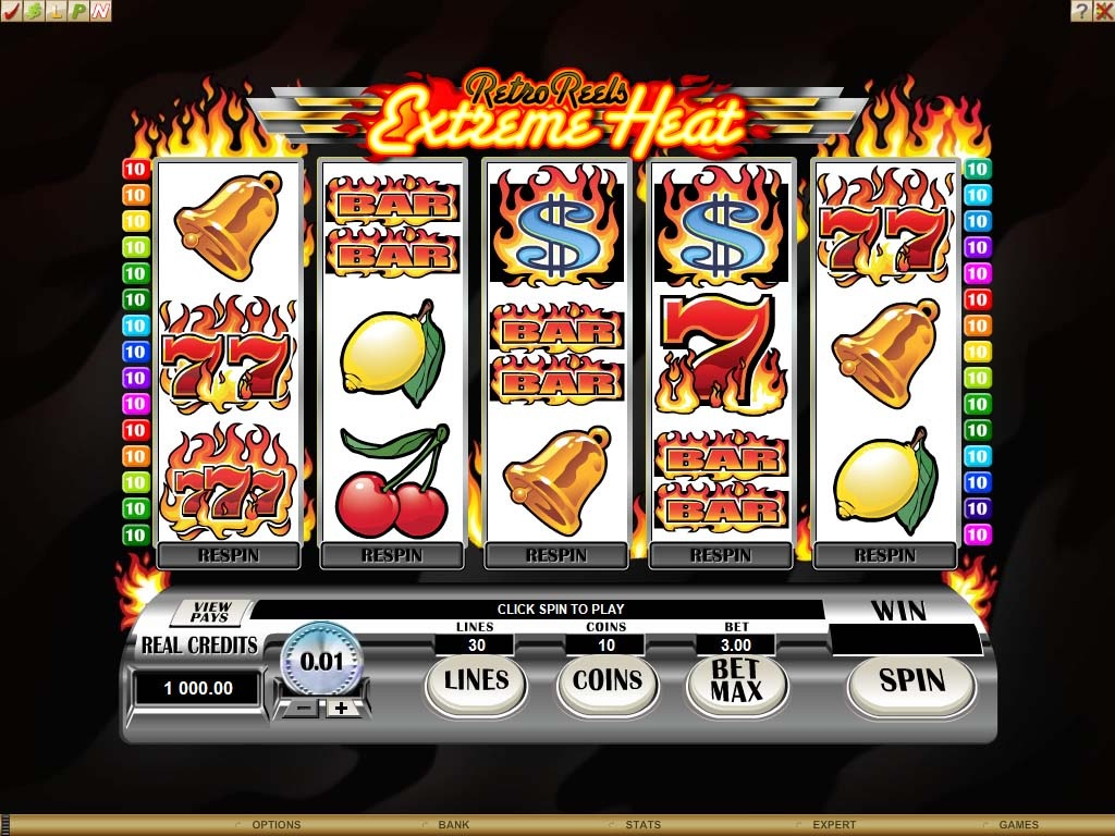 Art in Online Casino Games – A Variety of Styles